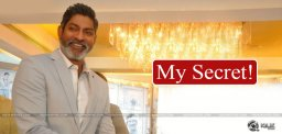 jagapati-babu-talks-about-yoga