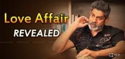jagapathi-babu-love-story-revealed-full-