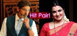 jagapathibabu-sukanya-get-craze-with-srimanthudu