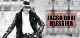 jagapathi-babu-kukatpally-flat-worth-four-crores
