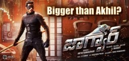 nikhil-kumar-jaguar-movie-budget-75-crore