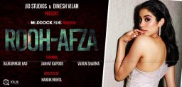 rooh-afza-title-for-jahnvi-kapoor-s-next