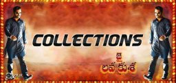jai-lava-kusa-collections-details