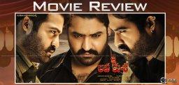 jai-lava-kusa-review-ratings-verdict