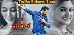 Jai-Lava-Kusha-NTR-trailer-release