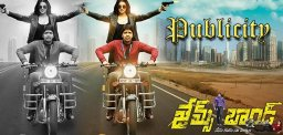 allari-naresh-james-bond-movie-posters-news