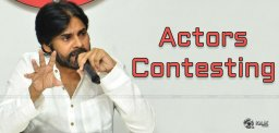 actors-to-contest-from-janasena-details-