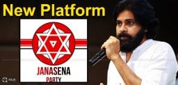 jana-sena-party-opens-facebook-page