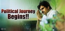 janasena-pawan-kalyan-journey