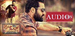 jrntr-janatha-garage-audio-release-date-fixed
