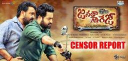 jrrntr-janatha-garage-censor-report-details