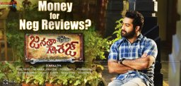 discussionon-conspiracybehind-janathagarage-review