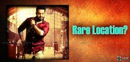 latest-updates-on-jrntr-janatha-garage-shoot