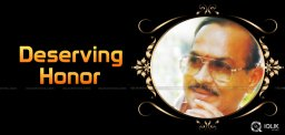 honorary-doctorate-to-hasya-brahma-jandhyala
