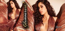 janhavi-kapoor-trolled-for-hot-dress