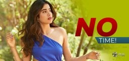 Janhvi-Kapoor-She-Has-No-Time-For-It