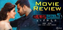 jawaan-review-ratings-saidharamtej-mehreen