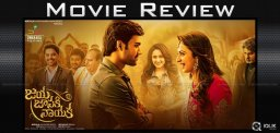 jayajanakinayaka-review-ratings-details