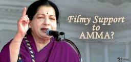 film-celebrities-support-to-jayalalithaa