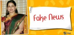 fake-news-regarding-jayalalithaa-daughter