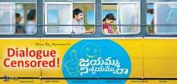 dialogue-censored-in-jayammunischyammuraa