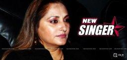 jayaprada-singing-in-tamil-movie-news