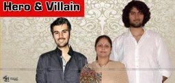 jayasudha-sons-are-hero-and-villain