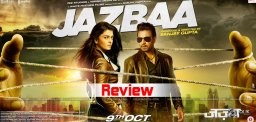 aishwarya-rai-jazbaa-movie-review-and-collections