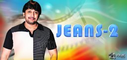 039-Jeans-2039-on-the-cards