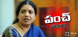 25-lakhs-fine-to-jeevitha-rajasekhar-by-court