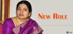 jeevitha-rajasekhar-hosting-new-tv-show