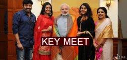 jeevitha-rajasekhar-met-narendra-modi-at-delhi