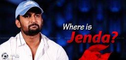 where-is-jenda-pai-kapiraju