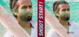shahid-kapoor-jersey-remake-shoot-starts