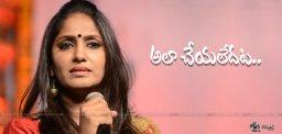 truth-behind-anchor-jhansi-at-vangaveeti-audio