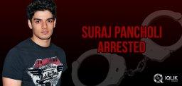 Sooraj-Pancholi-arrested-in-Jiah-Khans-suicide-inc