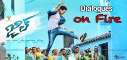 gopichand-dialogues-in-jil-movie