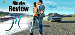 gopichand-jil-movie-review-and-ratings