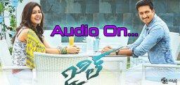 gopichand-jill-movie-audio-release