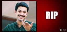 malayalam-actor-jishnu-passes-away