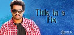 JrNTR-039-Rabhasa039-Title-in-a-Fix