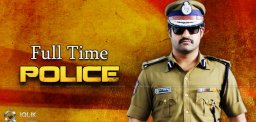 jrntr-full-length-cop-role-in-puri-jagannadh-film