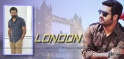 ntr-sukumar-movie-shooting-in-london-details