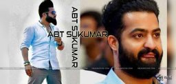 logic-behind-jr-ntr-comments-about-sukumar