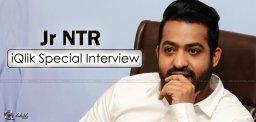 jrntr-nannaku-prematho-interview