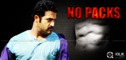 jr-ntr-is-not-doing-8-pack-in-puri-jagannadh-film