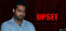 jr-ntr-upset-about-fan-death