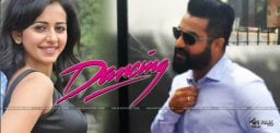 jr-ntr-new-movie-shooting-in-london-news