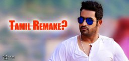 speculations-about-jr-ntr-in-kaththi-telugu-remake