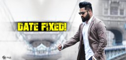 jr-ntr-upcoming-film-release-date-announced